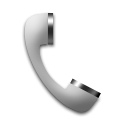 BlackBerry Phone-128x128