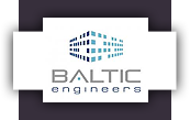 balticengineers