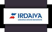 irdaiva