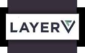 layerv