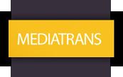 mediatrans