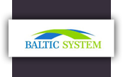 Baltic System