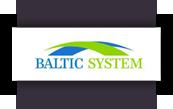 balticsystem