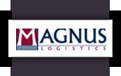 Magnus Logistics