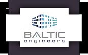 Baltic Engineers