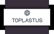 Toplastus