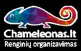 Renginių organizavimas